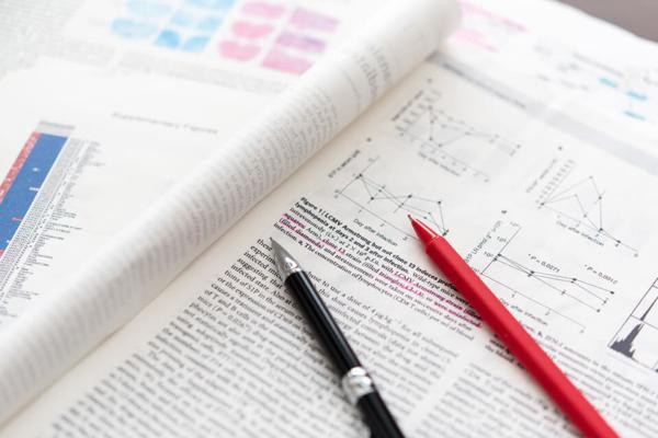 研究論文の読み方(パーソナルトレーナーのためのセミナー)